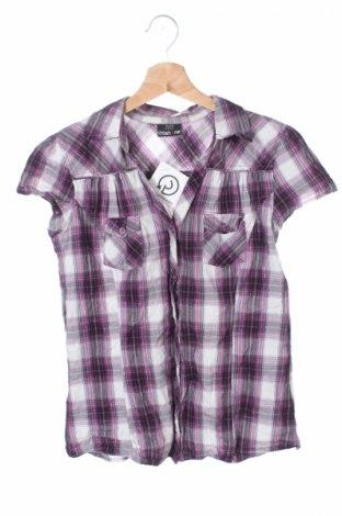 Παιδικό πουκάμισο Crash One