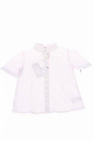 Детска риза Dolce & Gabbana
