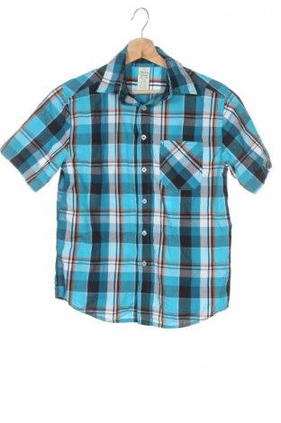Παιδικό πουκάμισο Faded Glory