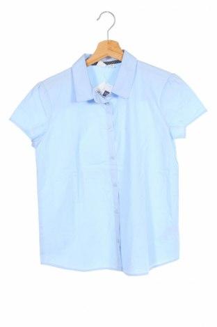 Παιδικό πουκάμισο Gap Kids
