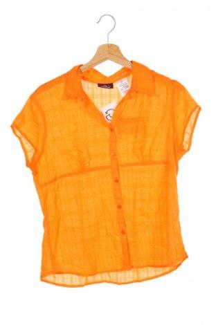 Παιδικό πουκάμισο Jordache