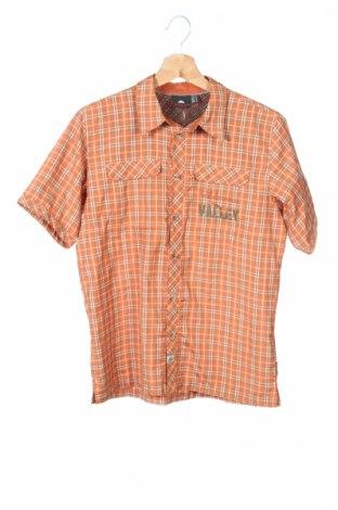 Παιδικό πουκάμισο Mc Kinley