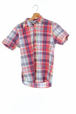 Παιδικό πουκάμισο Nautica