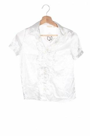 Παιδικό πουκάμισο Place Est. 1989