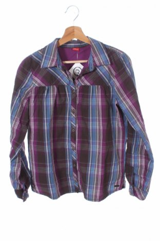 Παιδικό πουκάμισο S.Oliver