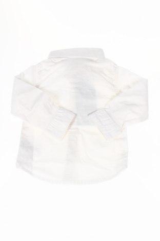 Детска риза SP1