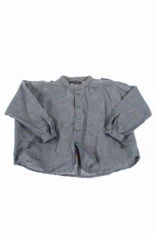 Детска риза Scotch R'belle