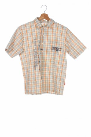 Παιδικό πουκάμισο Teddy's