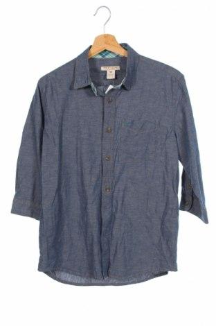 Παιδικό πουκάμισο Teenie Weenie