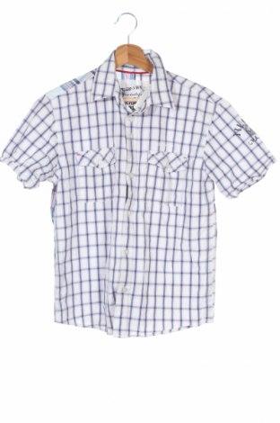 Παιδικό πουκάμισο Twinlife