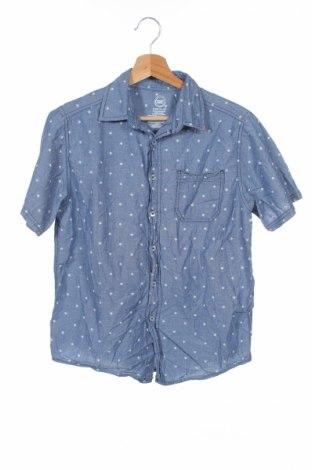 Παιδικό πουκάμισο Wonder Nation