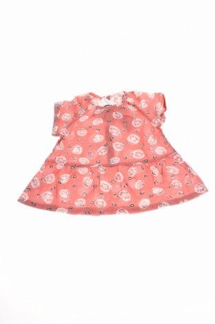 Detské šaty  Amelia