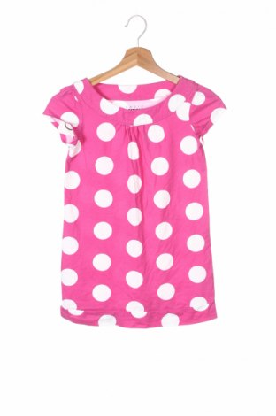 Παιδικό φόρεμα Basic Editions