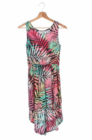 Παιδικό φόρεμα H&M