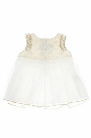 Детска рокля I Pinco Pallino