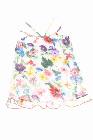 Detské šaty  La Perla