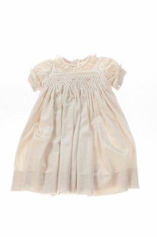 Detské šaty  La stupenderia