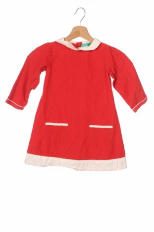 Detské šaty  Little Green Radicals
