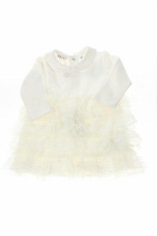 Detské šaty  Melby