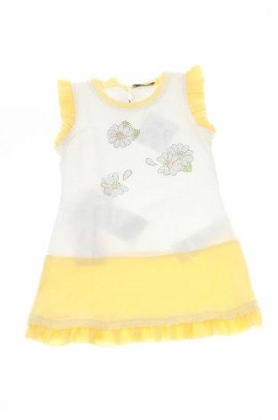 Detské šaty  Monnalisa Bebe'