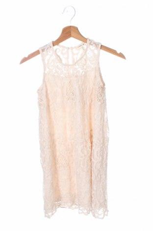 Детска рокля Monteau