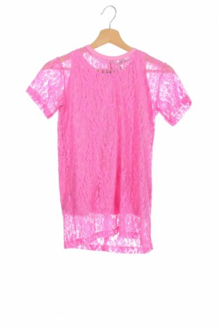 Detské šaty  Odi Et Amo