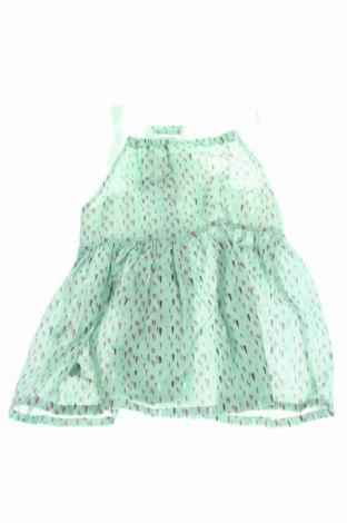 Detské šaty  Orimusi