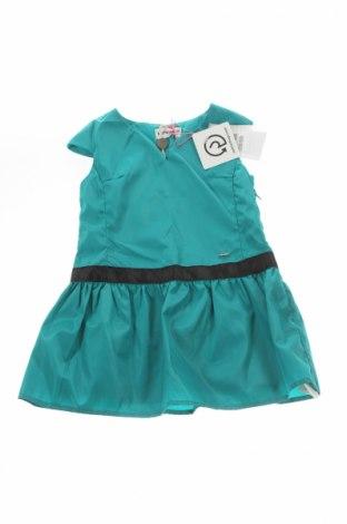 Dziecięca sukienka Pinko
