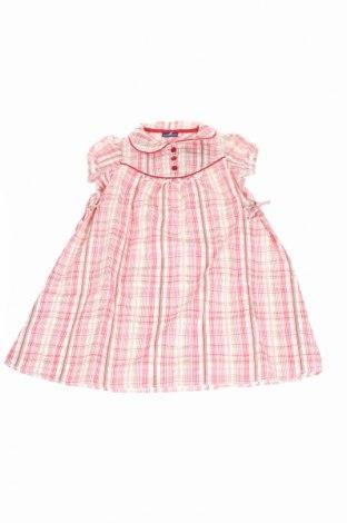 Παιδικό φόρεμα Sergent Major