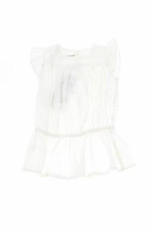 Detské šaty  Sticky Fudge