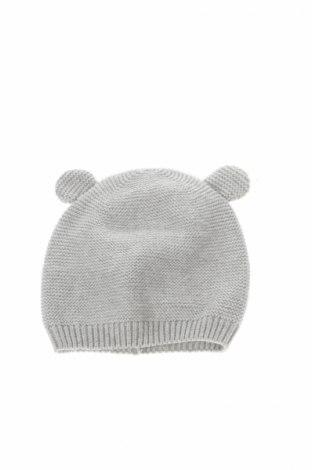 Detská čiapka  H&M