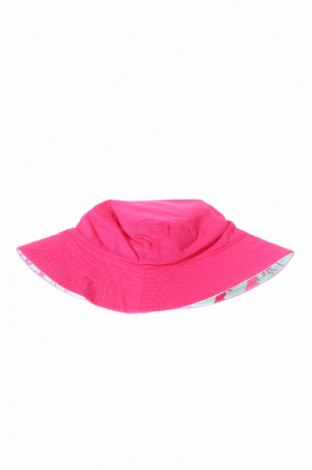 Детска шапка Hatley, Цвят Син, Памук, Цена 23,00лв.