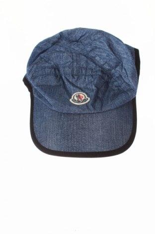 Παιδικό καπέλο Moncler