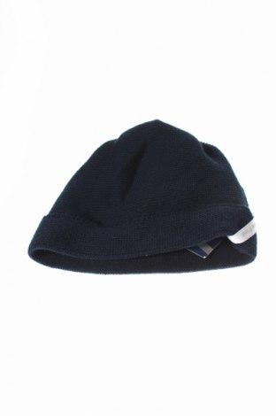 Παιδικό καπέλο Tee Pee
