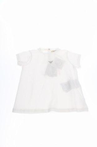 Detské tričko Armani