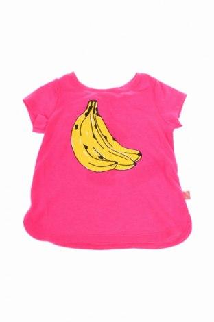 Detské tričko Billieblush