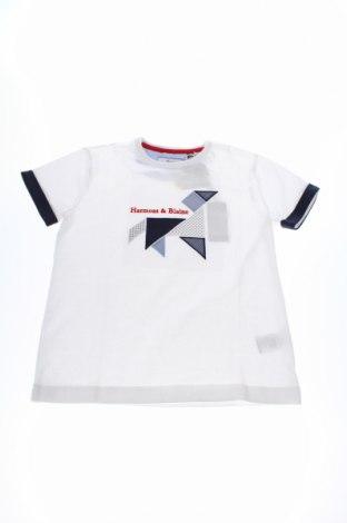 Детска тениска Harmont & Blaine