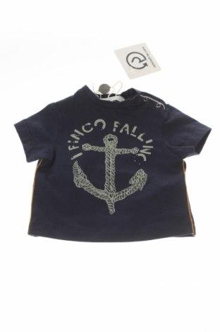 Detské tričko I Pinco Pallino