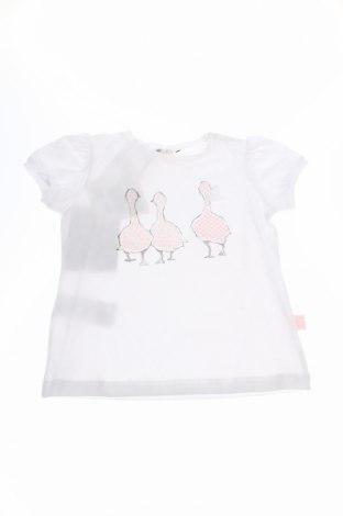 Detské tričko IL Gufo