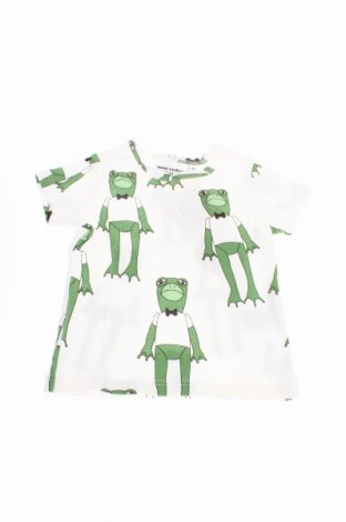 Detské tričko Mini Rodini