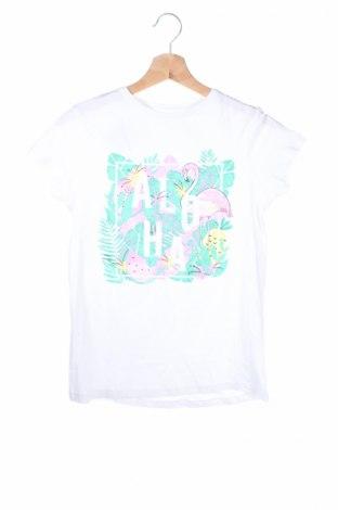 Dziecięcy T-shirt Primark