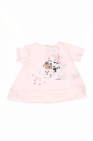 Detské tričko Roberto Cavalli