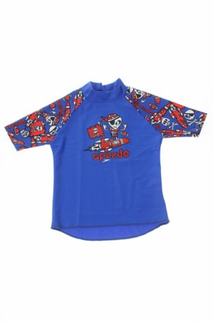 Tricou de copii Speedo