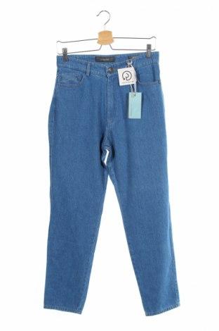 Detské džínsy  26.7 Twentysixseven