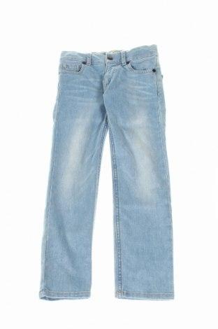 Detské džínsy  American Outfitters