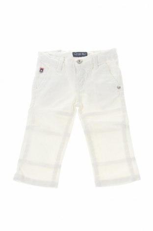 Detské džínsy  Cotton Belt