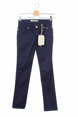 Detské džínsy  Siviglia