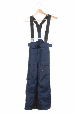 Παιδική σαλοπέτα για χειμερινά σπορ Trespass