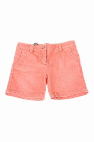 Παιδικό κοντό παντελόνι American Outfitters