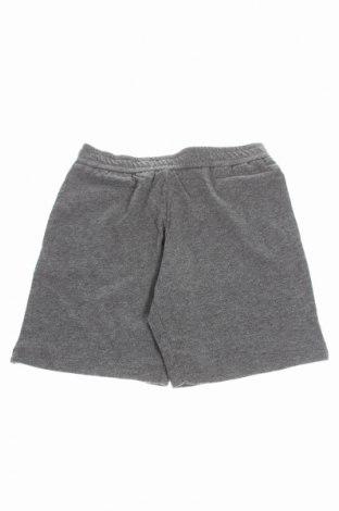 Παιδικό κοντό παντελόνι Armani Junior